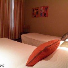 Hotel Annex комната для гостей фото 2