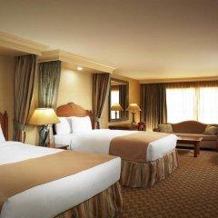 Отель Sunset Station Hotel & Casino США, Хендерсон - отзывы, цены и фото номеров - забронировать отель Sunset Station Hotel & Casino онлайн комната для гостей