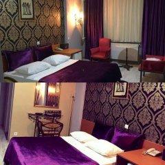 Masal Otel Турция, Измит - отзывы, цены и фото номеров - забронировать отель Masal Otel онлайн фото 19