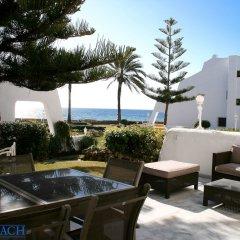 Отель Coral Beach Aparthotel фото 6