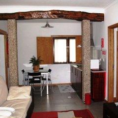 Отель Casal de Aboadela Амаранте комната для гостей