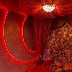 Гостиница Wild West в Саратове 6 отзывов об отеле, цены и фото номеров - забронировать гостиницу Wild West онлайн Саратов сауна