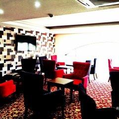 Bayazit Hotel Турция, Искендерун - отзывы, цены и фото номеров - забронировать отель Bayazit Hotel онлайн развлечения