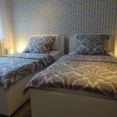 Отель Cologne Leisure & Business Кёльн комната для гостей фото 4