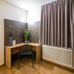 Отель Alla Fonte Кьюзафорте удобства в номере фото 2