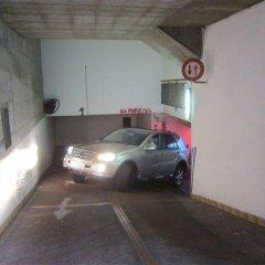 Отель Donatello Италия, Падуя - отзывы, цены и фото номеров - забронировать отель Donatello онлайн парковка