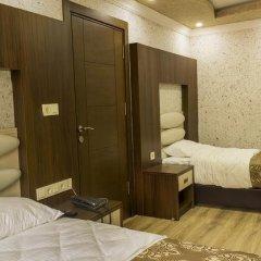 Gelgor Hotel Турция, Чамлыхемшин - отзывы, цены и фото номеров - забронировать отель Gelgor Hotel онлайн сейф в номере