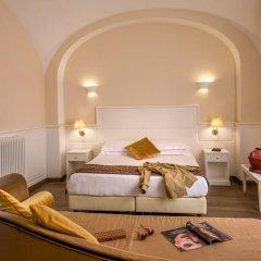 Отель Aenea Superior Inn Италия, Рим - 1 отзыв об отеле, цены и фото номеров - забронировать отель Aenea Superior Inn онлайн комната для гостей фото 8