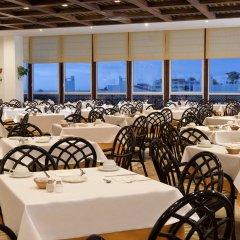 Отель Fuerteventura Princess фото 4