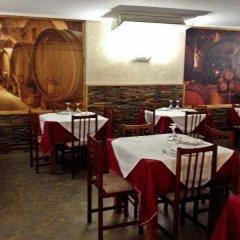 Отель Hosteria San Emeterio Испания, Арнуэро - отзывы, цены и фото номеров - забронировать отель Hosteria San Emeterio онлайн питание фото 2