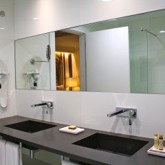 Отель Olissippo Saldanha ванная