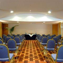 Отель Ramla Bay Resort фото 3