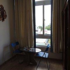Hanoi Hotel удобства в номере