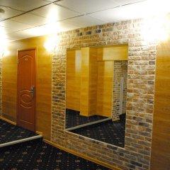 Гостиница Гранд Белорусская интерьер отеля фото 2