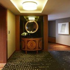 Отель InterContinental Seoul COEX интерьер отеля фото 8