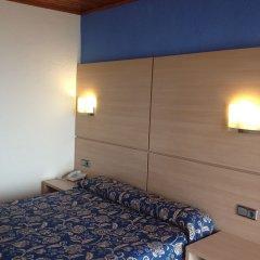 Отель Grecs Испания, Курорт Росес - отзывы, цены и фото номеров - забронировать отель Grecs онлайн удобства в номере