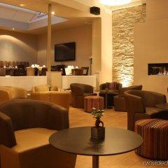 Отель Maison dAnvers Бельгия, Антверпен - отзывы, цены и фото номеров - забронировать отель Maison dAnvers онлайн интерьер отеля фото 3