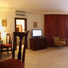 Отель Mogador Express GUELIZ удобства в номере