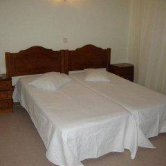 Отель Residencial Marisela