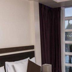 Отель Whiteharp Beach Inn Мальдивы, Мале - отзывы, цены и фото номеров - забронировать отель Whiteharp Beach Inn онлайн комната для гостей фото 2
