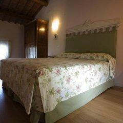 Отель Villa Ghislanzoni Италия, Виченца - отзывы, цены и фото номеров - забронировать отель Villa Ghislanzoni онлайн сейф в номере