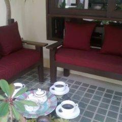 Отель Tewana Home гостиничный бар
