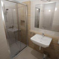 Spa Hotel Devin ванная