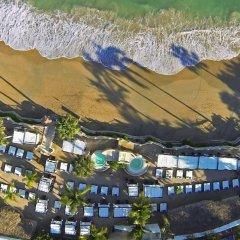 Отель Lifestyle Tropical Beach Resort & Spa All Inclusive Доминикана, Пуэрто-Плата - отзывы, цены и фото номеров - забронировать отель Lifestyle Tropical Beach Resort & Spa All Inclusive онлайн фото 2