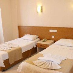 Отель Club Ako Apart комната для гостей фото 5