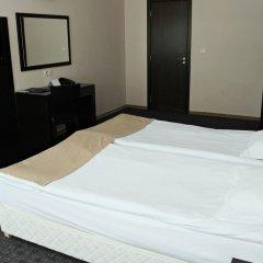 Отель MPM Hotel Mursalitsa Болгария, Пампорово - отзывы, цены и фото номеров - забронировать отель MPM Hotel Mursalitsa онлайн удобства в номере фото 2