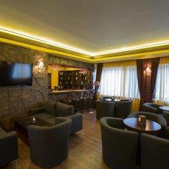 Отель Nairi SPA Resorts Hotel Армения, Анкаван - отзывы, цены и фото номеров - забронировать отель Nairi SPA Resorts Hotel онлайн гостиничный бар