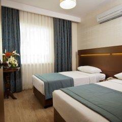 Supreme Marmaris Турция, Мармарис - 2 отзыва об отеле, цены и фото номеров - забронировать отель Supreme Marmaris онлайн комната для гостей фото 3