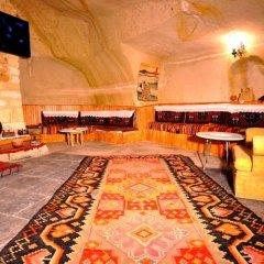 Urgup Kaya Hotel развлечения