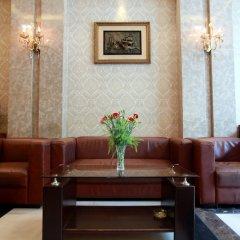 Lucky Star Hotel Nguyen Trai комната для гостей фото 5