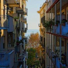 Mien Suites Istanbul Турция, Стамбул - отзывы, цены и фото номеров - забронировать отель Mien Suites Istanbul онлайн