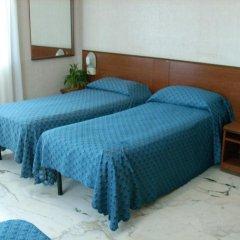 Отель Consul Италия, Рим - 8 отзывов об отеле, цены и фото номеров - забронировать отель Consul онлайн комната для гостей фото 3
