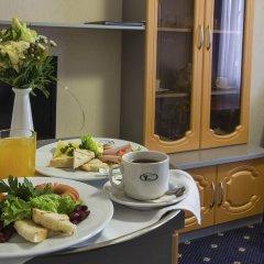 Гостиница Юбилейный Беларусь, Минск - - забронировать гостиницу Юбилейный, цены и фото номеров в номере