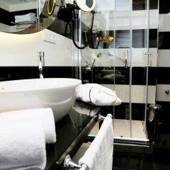 Ramada Hotel & Suites Istanbul Sisli фото 3