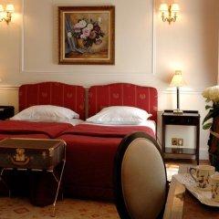 Отель du Rond-Point des Champs Elysees Франция, Париж - 1 отзыв об отеле, цены и фото номеров - забронировать отель du Rond-Point des Champs Elysees онлайн в номере