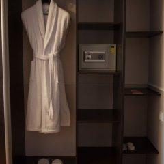 Гостиница Союз в Иркутске 1 отзыв об отеле, цены и фото номеров - забронировать гостиницу Союз онлайн Иркутск фото 8