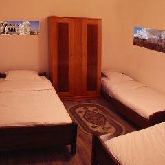 Happydocia Hotel & Pension Турция, Гёреме - 1 отзыв об отеле, цены и фото номеров - забронировать отель Happydocia Hotel & Pension онлайн комната для гостей