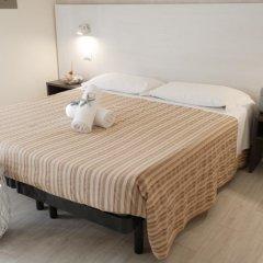 Hotel Tosi комната для гостей фото 4