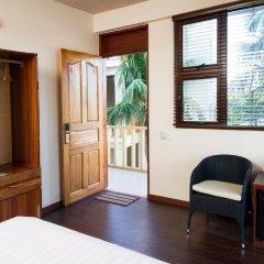 Отель Tropic Tree Hotel Maldives Мальдивы, Велиганду Хураа - отзывы, цены и фото номеров - забронировать отель Tropic Tree Hotel Maldives онлайн