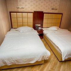 Отель KMM B комната для гостей