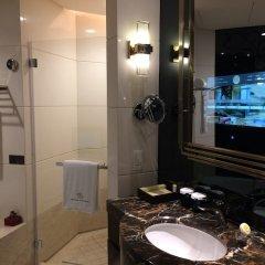 Отель Chateau Star River Guangzhou ванная фото 2
