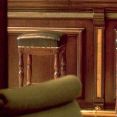 Отель Villa Panthéon Франция, Париж - 3 отзыва об отеле, цены и фото номеров - забронировать отель Villa Panthéon онлайн спа фото 2