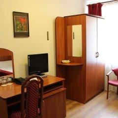 Гостиница Меблированные комнаты Вилла Северин в Калининграде 14 отзывов об отеле, цены и фото номеров - забронировать гостиницу Меблированные комнаты Вилла Северин онлайн Калининград удобства в номере