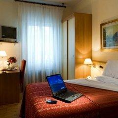 Отель Montereale Италия, Порденоне - отзывы, цены и фото номеров - забронировать отель Montereale онлайн сейф в номере