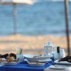 Dome Beach Hotel and Resort питание фото 2
