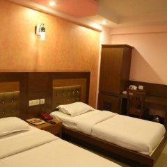 Отель Grand Plaza Индия, Нью-Дели - отзывы, цены и фото номеров - забронировать отель Grand Plaza онлайн детские мероприятия